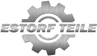 Estorf Teile - Suppliers and Importers of Deutz parts to South Africa