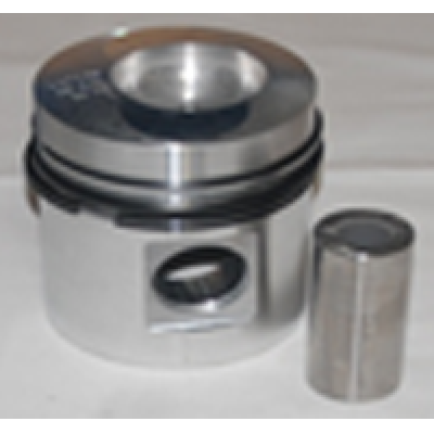 Estorf Teile - Supplier of Deutz parts to South Africa